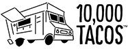10,000 TACOS